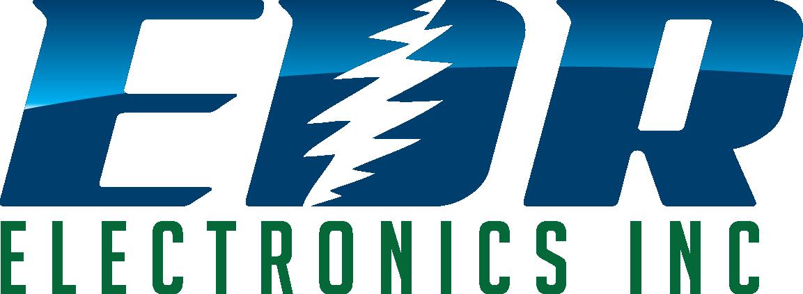 EDR Electronics